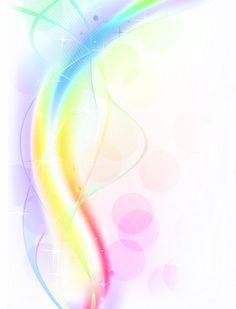 Transparent Rainbow Decor PNG Clipart