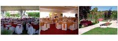 La Amistad - Wedding Passion Web