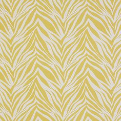 Pindler Fabric Pattern #3868-Japura, Color Lemongrass www.pindler.com (Indoor/Outdoor Outdura Collection - The Four Season's Book)