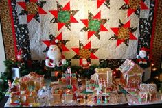 Creating Holiday Traditions Your Family REALLY Loves
