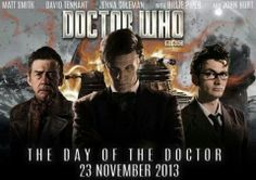 day of the doctor poster | dw_day-of-the-doctor-poster.jpg