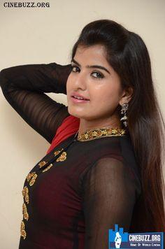 Keerthana Podwal Hot Photos #bollywood #tollywood #kollywood #sexy #hot #actress #tollywood #pollywood