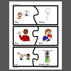 Final Consonant Deletion Cards - pinned by @PediaStaff – Please Visit ht.ly/63sNtfor all our pediatric therapy pins