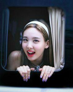 South Korean Girls, Korean Girl Groups, Lgbt, Twice Once, Nayeon Twice, Fandom, Im Nayeon, Dahyun, September 22