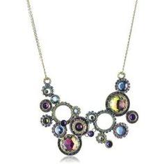 jewelry making ideas | Jewelry Making Ideas / beautiful...