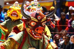 Over the years, there's been no shortage of contenders for the title of 'Lost Shangri-La' but now there's a new kid on the block: Arunachal Pradesh Best Tourist Destinations, Tourist Places, Festivals Of India, Indian Festivals, Indian Musical Instruments, Aqua Culture, Northeast India, Arunachal Pradesh, States Of India