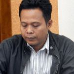 Pasca berlakunya Perppu Nomor 1 Tahun 2014, KPU Kota Banjarbaru lakukan evaluasi tahapan Pilkada Kota Banjarbaru Tahun 2015.