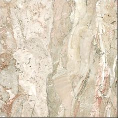 Millennium Tiles 600x600mm Brilliante HD Digital Glossy - Earth Varde - Series