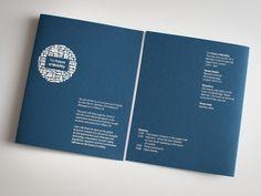 www.sandisonpay.co.uk design invite for Allianz #Allianz