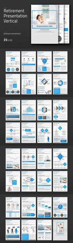 Medical powerpoint vertical template pinterest medical template medical powerpoint vertical template pinterest medical template and ppt template toneelgroepblik Images