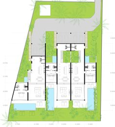 539a46bec07a805cea0007a3_oceanique-villas-mm-architects_groundfloorlayout.png (2000×2210)