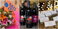 Winery & UVA wedding details. Delfosse Vineyards & Winery Virginia Wedding. Laura's Focus Photography.