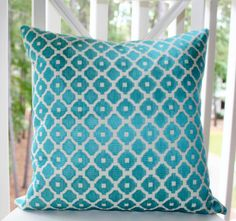 https://www.etsy.com/listing/122315560/decorative-pillow-cover-aqua-blue?ref=shop_home_active_19