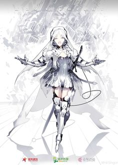 Female Character Design, Character Concept, Character Art, Futuristic Armour, Robot Concept Art, Aesthetic Drawing, Arte Horror, Cyberpunk Art, Cute Characters