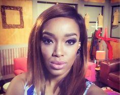 Dineo Moeketsi joins etv's Scandal! | Epyk Living