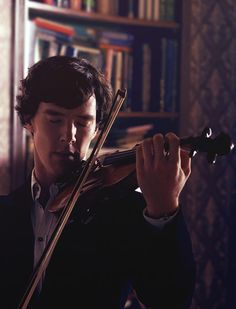 Do you love Sherlock BBC? Check out our sortable Sherlock BBC Fanfic . - Do you love Sherlock BBC? Check out our sortable Sherlock BBC Fanfiction Rec List – fan … - Sherlock Fandom, Sherlock Holmes Tattoo, Sherlock Holmes Bbc, Tatuagem Do Sherlock Holmes, Shinee Sherlock, Sherlock Holmes Wallpaper, Sherlock Holmes Dibujos, Sherlock Holmes Robert Downey, Sherlock Poster