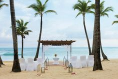 estate-weddings-events-beach-wedding-venues-excellence-punta-cana