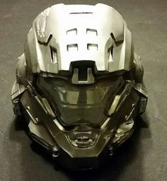 halo helmets - Google Search