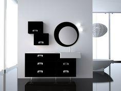 black-bathroom-furniture
