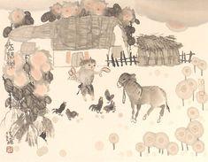 Liang-Pei-Long2
