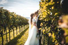 Wedding Dresses, Photography, Fashion, Bride Dresses, Moda, Bridal Gowns, Photograph, Fashion Styles, Weeding Dresses