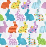 Holiday Fabric - Browse Holiday Sewing & Fabric