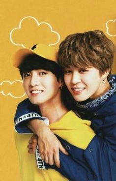 Find images and videos about kpop, bts and jungkook on We Heart It - the app to get lost in what you love. Taehyung, Namjoon, Seokjin, Bts Jimin, Bts Bangtan Boy, Foto Bts, Bts Photo, Vmin, Jung Hoseok
