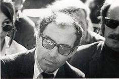 Jean-Luc Godard - Wikipedia, the free encyclopedia http://f.xunlei.com/184468011/f/6670b713-ddd6-45b5-93a8-07a23d109872