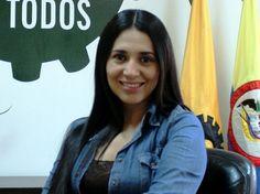 Dosquebradas se une a la Semana de la Seguridad Vial con Pereira, Santa Rosa de Cabal y La Virginia