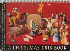 Antique Christmas Ornaments Paper and Spun Glass Advent Cards Adventskalender Adventkalender Antique Christmas Ornaments, Countdown Calendar, Advent, Antiques, Paper, Glass, Cards, Painting, Antiquities