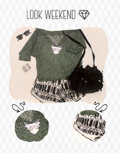 7_endossa_blog_lookweekend_V2  #endossa #lookendossa #blogendossa