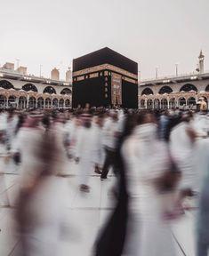 The Beauty of Islam: Photo Mecca Madinah, Mecca Masjid, Masjid Al Haram, Islamic Pictures, Islamic Images, Islamic Art, Islamic Wallpaper Hd, Mecca Wallpaper, Islam Muslim