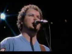 "Aug 30 - Christopher Cross completed a meteoric rise from obscurity when his hit ballad ""Sailing"" reached the top of the Billboard pop charts! 80s Music, Good Music, Music Mix, Beautiful Songs, Love Songs, Christopher Cross, Pop Charts, Number One Hits, Easy Listening"