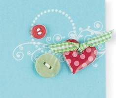 """Tips and techniques for applying rub-ons and using them on a scrapbook page.    Detail from """"My Sweet Cakes"""" scrapbook layout by Lisa Dorsey for Creating Keepsakes magazine.  #scrapbook #scrapbooking #creatingkeepsakes"""