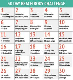 Change a Habit in 30 days? - Challenge Accepted! |Walking On ...
