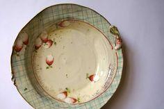 Lopes Zablocki Workshop - Ceramics