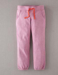 Pretty Sweatpants, Mini Boden