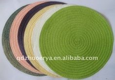 Paper Placemat - Buy Paper Placemat,Round Paper Placemats,Restaurant Paper Placemats Product on Alibaba.com