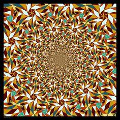 53 Best Maths Art Images Math Art Art Gallery Maths