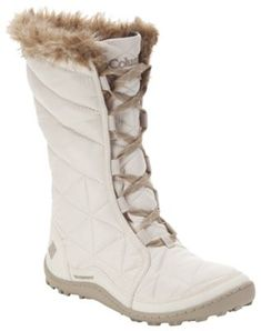 Tivoli High II Snow Boots - Women's | Uggs, Winter and Shells