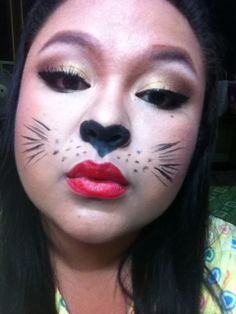 99 Real-Girl Halloween Costumes That Are Terrifyingly Gorgeous ...
