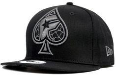 ea4322e9af735 16 Best San Jose Sharks Hats images
