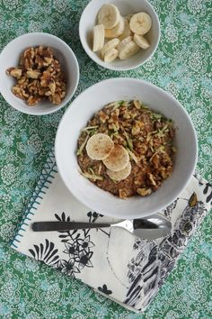zucchini-oatmeal-4.jpg