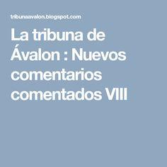 La tribuna de Ávalon : Nuevos comentarios comentados VIII Boarding Pass, Frases, Minimalism