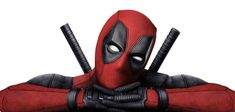 #deadpool #deadpool2 #marvel #deadpoolserisi #süperkahraman #aksiyon #komedi #kimsöyledi Deadpool 2 Movie, Deadpool 2016, Deadpool Character, Deadpool Wallpaper, Marvel Wallpaper, Hd Wallpaper, Hugh Jackman, Dead Pool