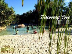 #Orlando #DiscoveryCove #parks