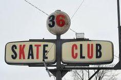 piqua....36 skate club - some great memories!