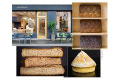 Chambellan http://www.vogue.fr/beaute/carnet-d-adresses/diaporama/restaurant-healthy-a-paris/20460/image/1083767#!chambellan