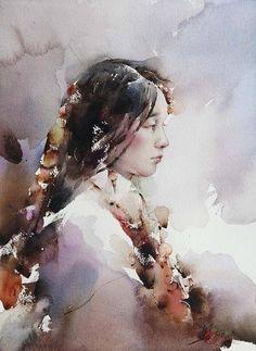 Huang hua Zhao