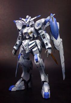 painted-build-gundam-bael+%282%29.jpg (621×900)